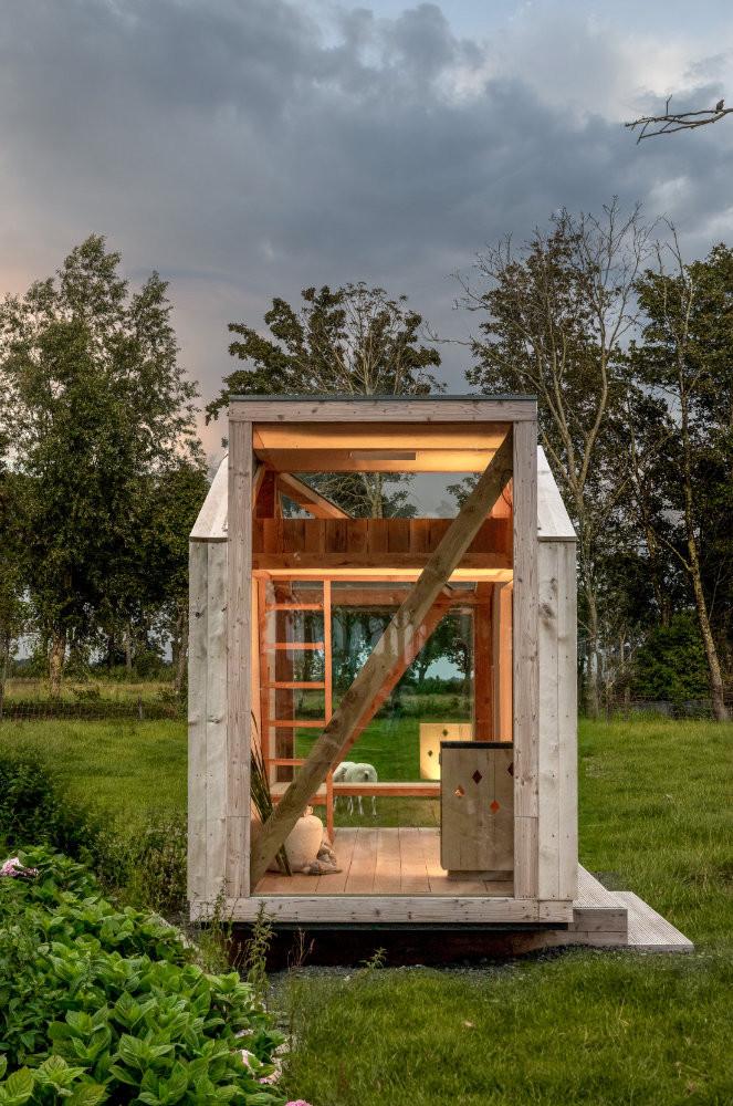 11 Lisdodde Cabin _ design by Woonpionie