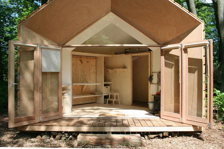 Hermit HouseJean 3.jpg