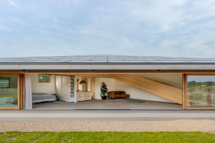 Zuidhuis _ design by Woonpioniers _ phot