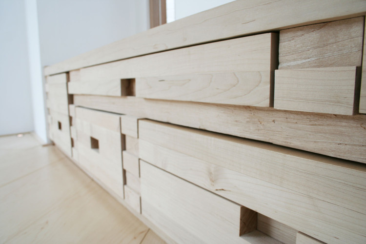 04_HH_Mertens_Salome_furniture_materiali