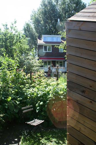 Hermit House Henriecke 9.jpg