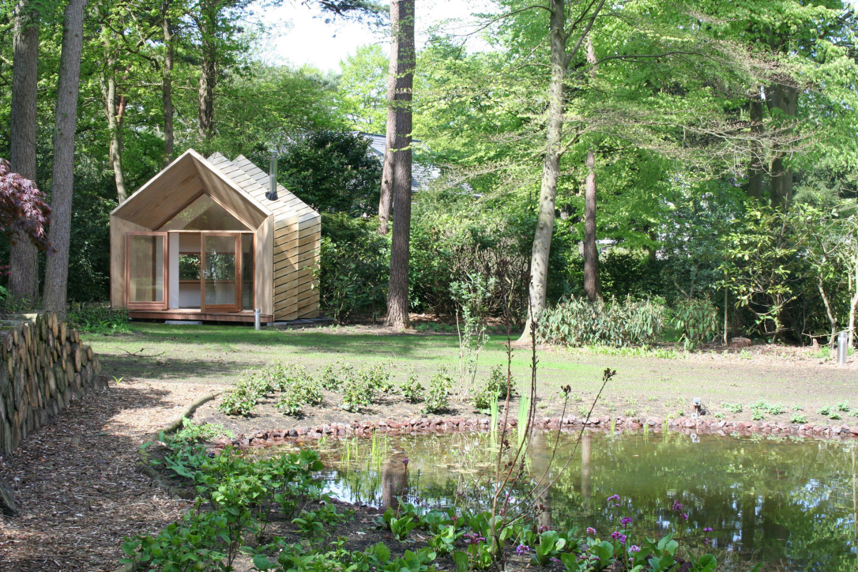 Hermit House Gosse 1.jpg