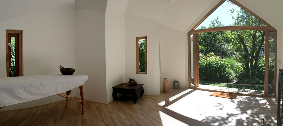 Hermit House Henriecke 8.jpg