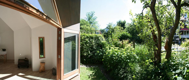 Hermit House Henriecke 2.jpg