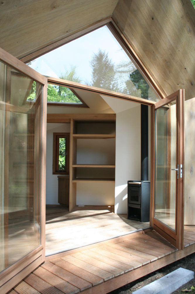 Hermit House Gosse 5.jpg