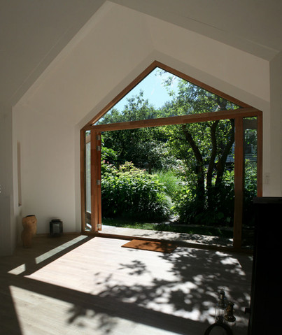 Hermit House Henriecke 11.jpg