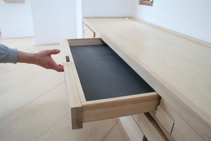 05_HH_Mertens_Salome_furniture_detail.jp