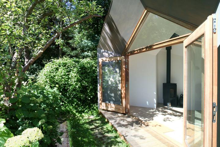 Hermit House Henriecke 4.jpg