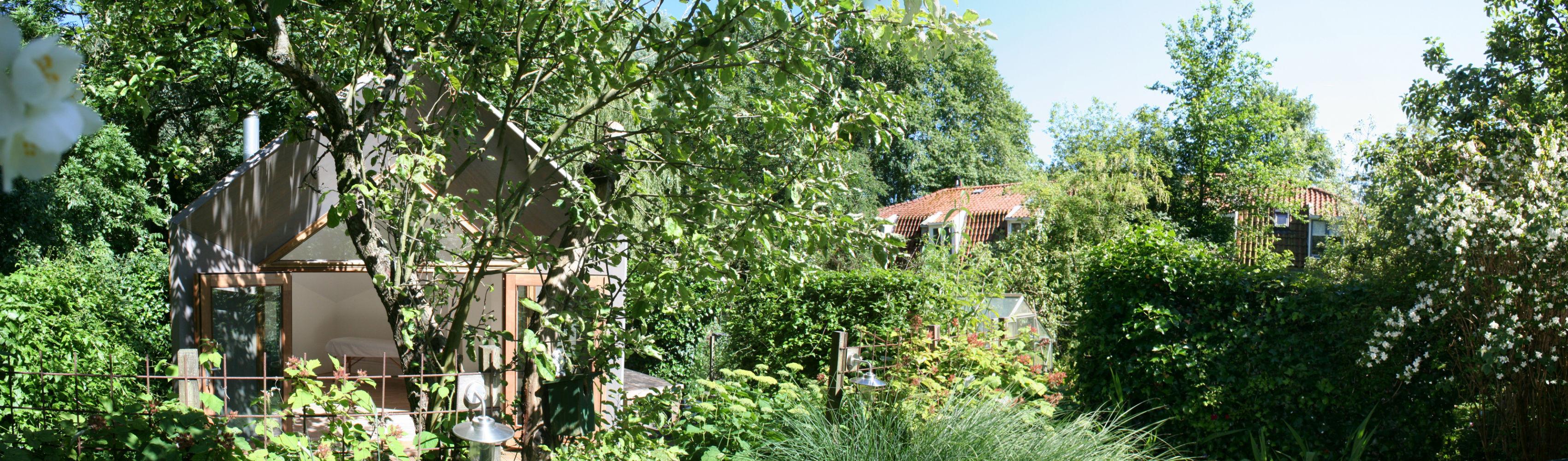 Hermit House Henriecke 6.jpg