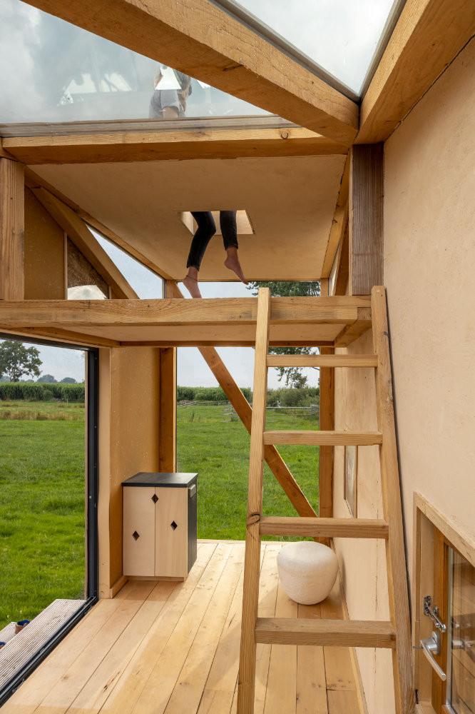 05 Lisdodde Cabin _ design by Woonpionie
