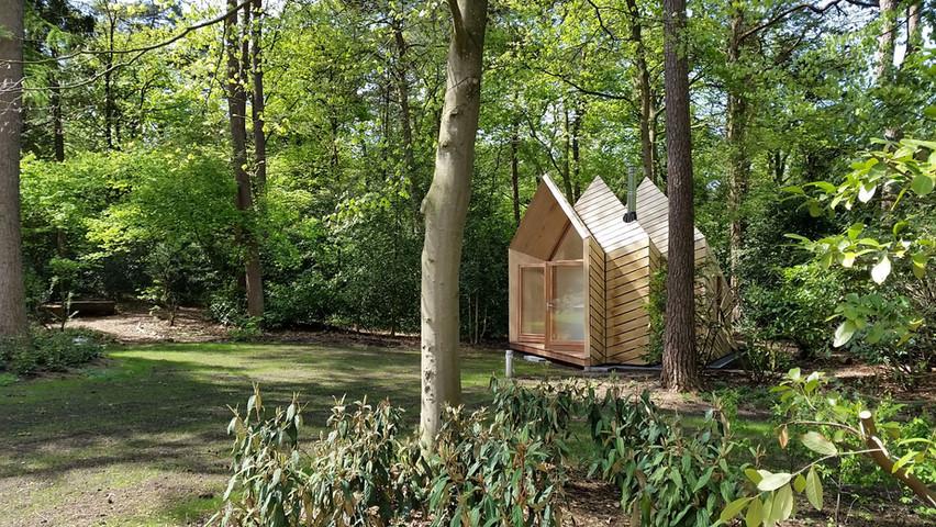 Hermit House Gosse 3.jpg