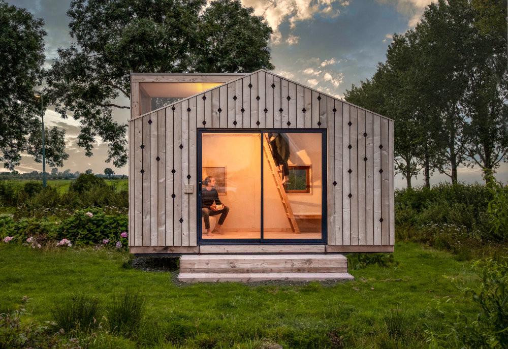 10 Lisdodde Cabin _ design by Woonpionie