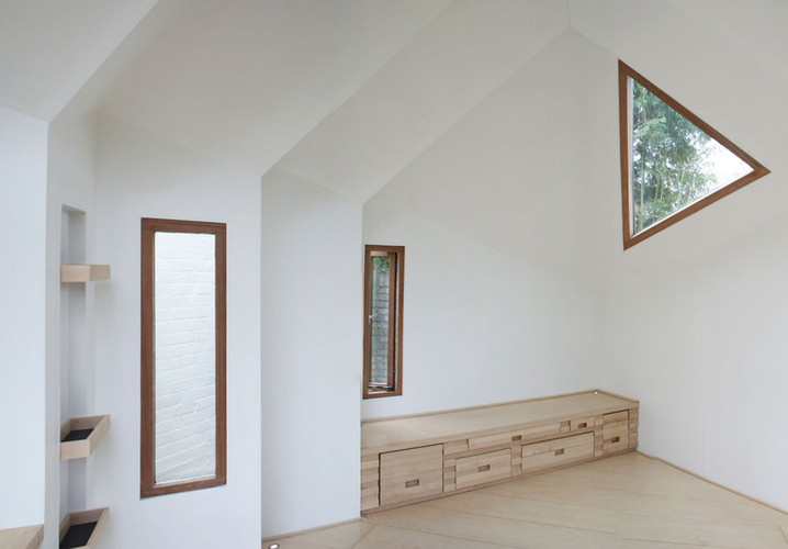 02_HH_Mertens_Salome_interior.jpg