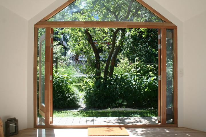 Hermit House Henriecke 10.jpg