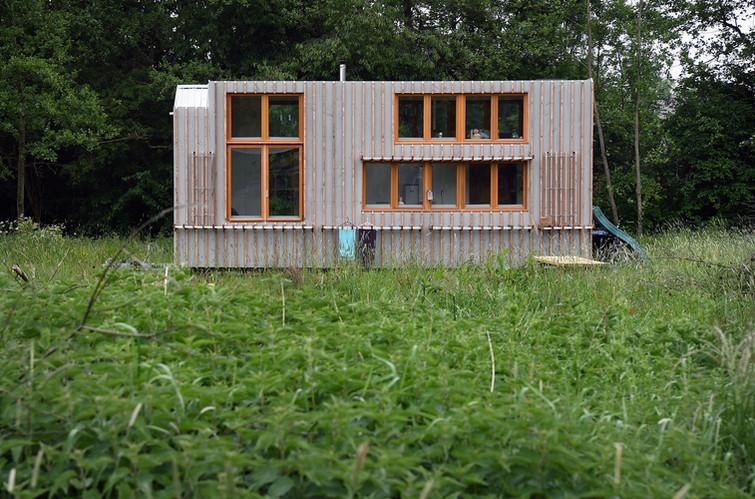 Tiny House Hester 30jpg.jpg