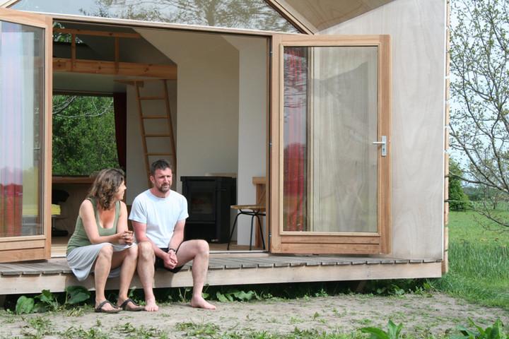 Hermit House Manon en Olly 9.jpg