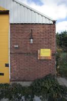 Proeftuin Erasmusveld 27.jpg