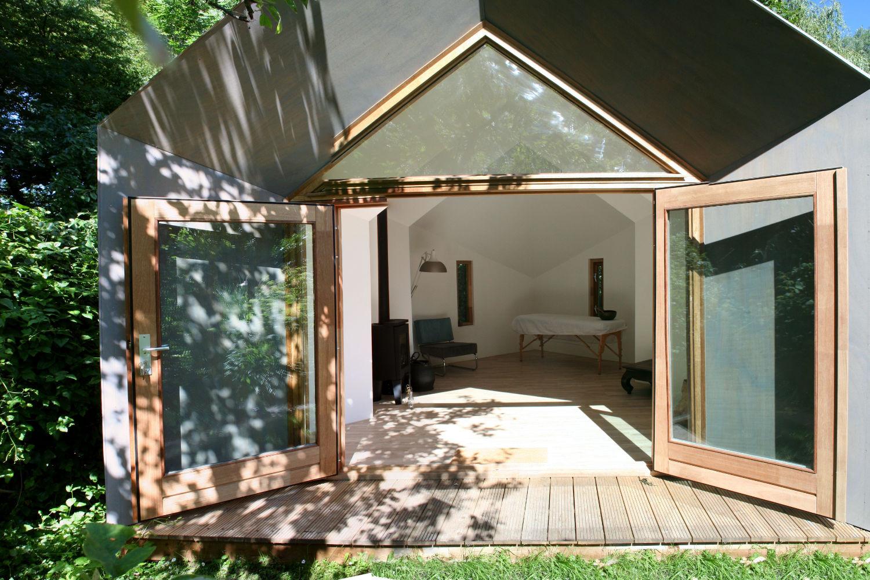 Hermit House Henriecke 5.jpg