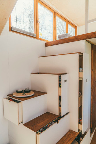 Tiny House Hester 25.jpg