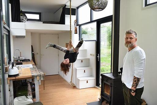Tiny House Mike en Floor 2.jpg