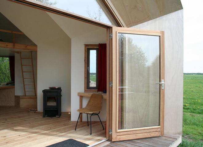 Hermit House Manon en Olly 8.jpg