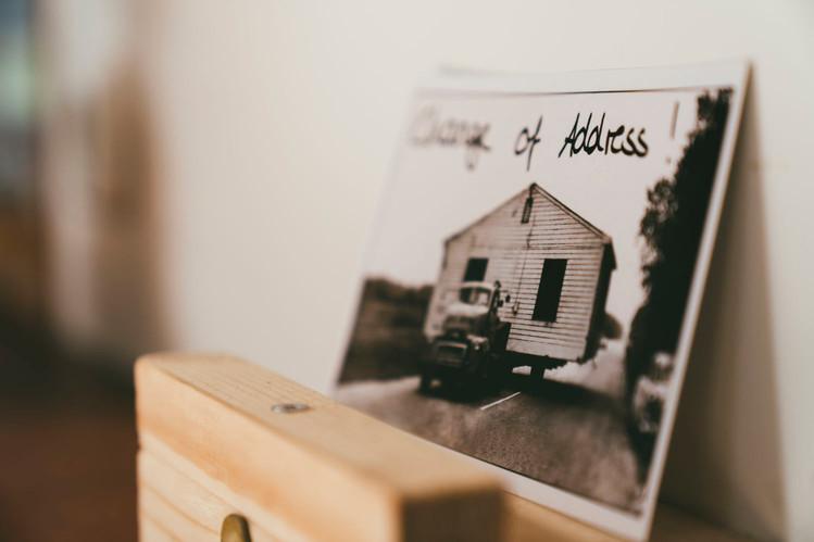 Tiny House Hester 24.jpg