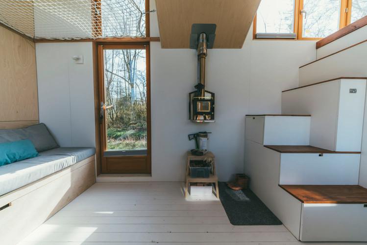 Tiny House Hester 10.jpg