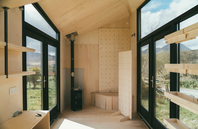 Tiny House Schotland 2.jpg