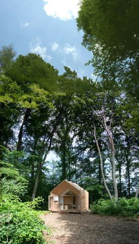 Hermit HouseJean 9.jpg