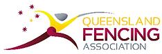 QFA Logo.PNG