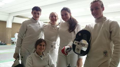 Club Fencers.jpg