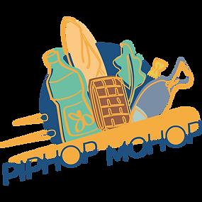 Piphopmohop logo.png