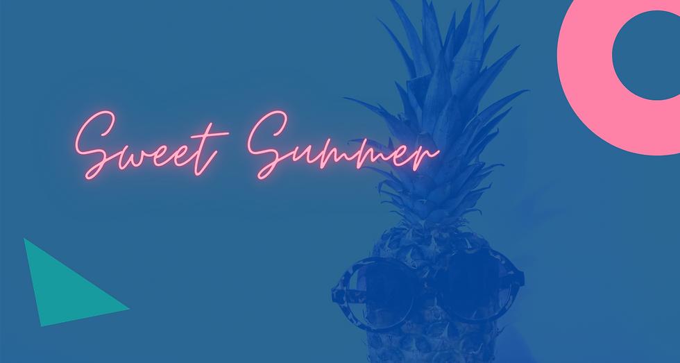 Sweet Summer (3).png