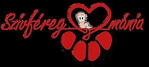 logo2_kisebb.png