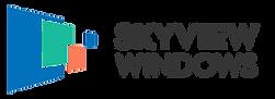 logo-web.png.png