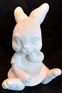 FE0031-Penelope Bunny 2.jpg