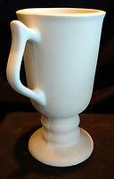 FE0120-Bailey's Pedestal Mug.jpg