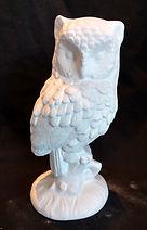 FE0036-Owl statuette 2.jpg