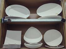 Bigger plates,.jpg