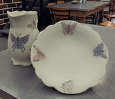 Basin and Jug unfired.jpg