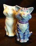 FE0001-Tom Cat.jpg