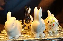 FE0010-Bunny  figurine.jpg