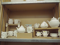 Teapots, cream and sugar.jpg