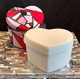 FE0004-2 Heart box 1 x 2.5.jpg