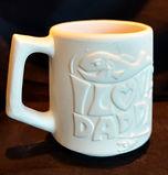 FE0124-I Love Daddy Mug.jpg