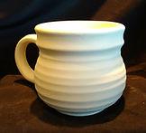 FE0115-Cottage Style Mug.jpg