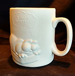 FE0121-Garfield Mug.jpg