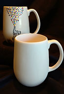 FE0111-Elegant mug.jpg