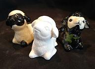 FE0023-Lamb figurine.jpg