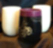 FE0107-Stemless Wine Glass.jpg